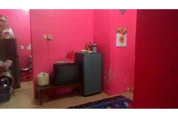 Rumah Second Di Pancoran Mas dijual Murah 12398302