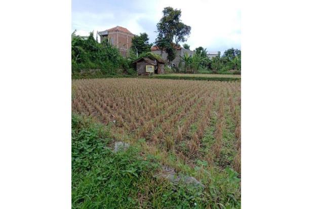 Rp8,47mily Tanah Dijual