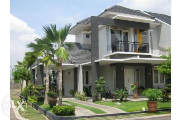 Kredit rumah murah Karawang bebas biaya KPR   Prim 14066573