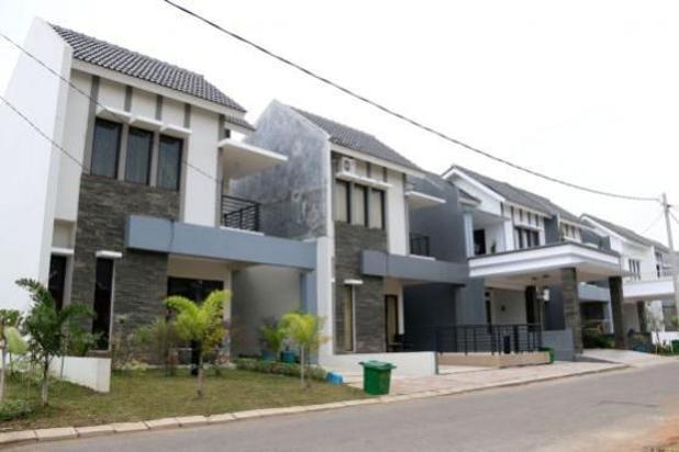 Kredit rumah murah Karawang bebas biaya KPR   Prim 14066574