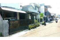Rumah Pondok Pinang Tanah Ara