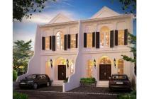 Jual Rumah Mewah di Bintaro Sektor 1, Jakarta Selatan