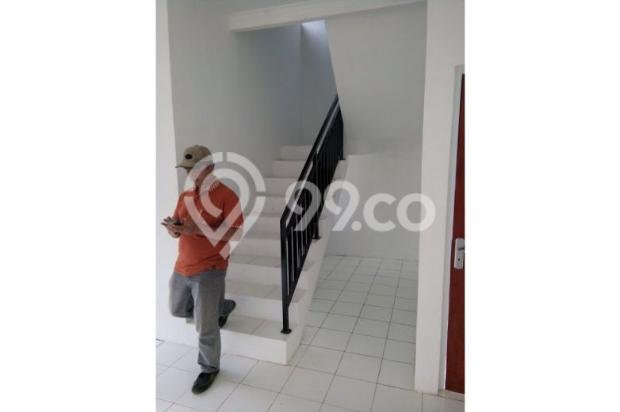 Rumah Minimalis 2 lantai di Arcamanik Bandung 9220864