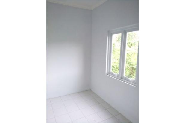 Rumah Minimalis 2 lantai di Arcamanik Bandung 9220868