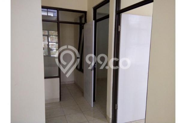 Rumah Minimalis 2 lantai di Arcamanik Bandung 9220872