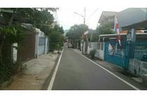 Rumah invest dalam kota Jakarta