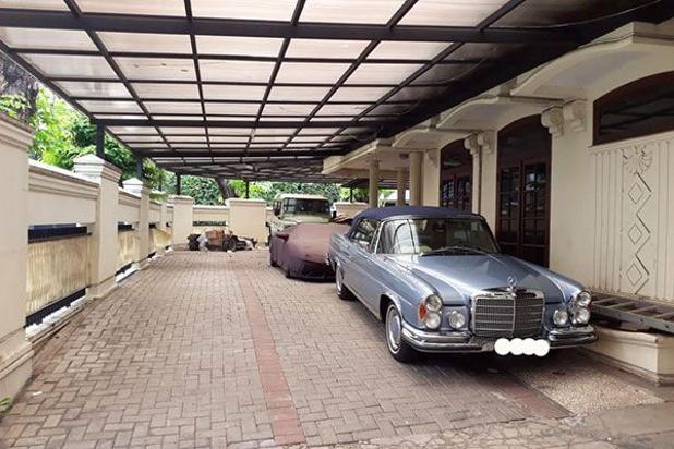 Rp45,5mily Rumah Dijual