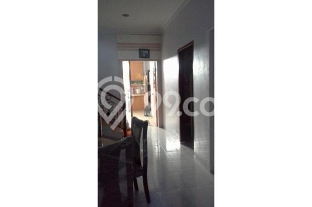 Di Jual Rumah 2 Lantai Tata Ruang Bagus 5 Kamar SHM 9490006