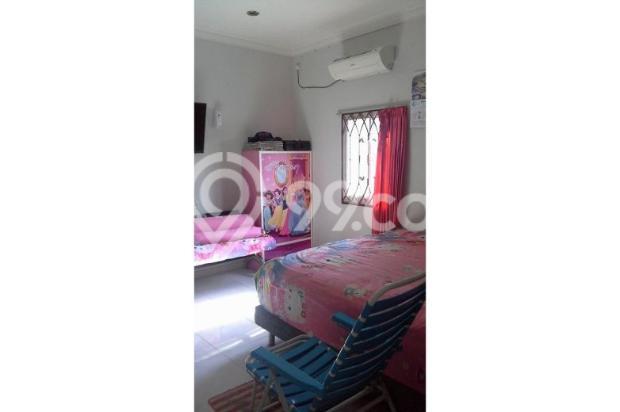 Di Jual Rumah 2 Lantai Tata Ruang Bagus 5 Kamar SHM 9490007