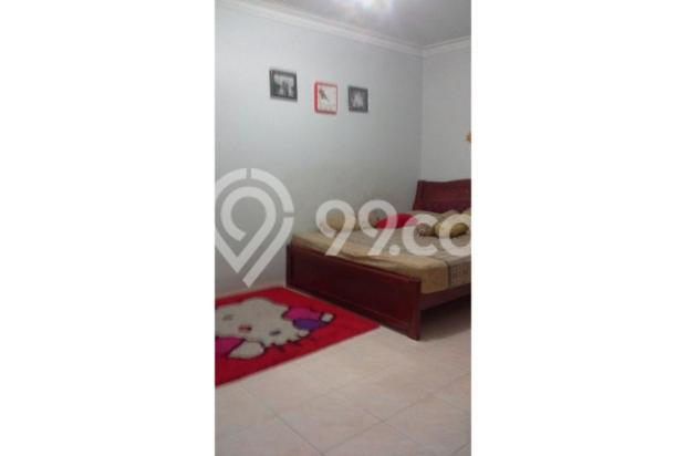 Di Jual Rumah 2 Lantai Tata Ruang Bagus 5 Kamar SHM 9490011