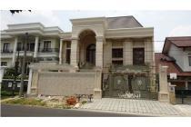 Dijual Rumah Bagus Minimalis Nyaman di Pondok Indah Jakarta Selatan