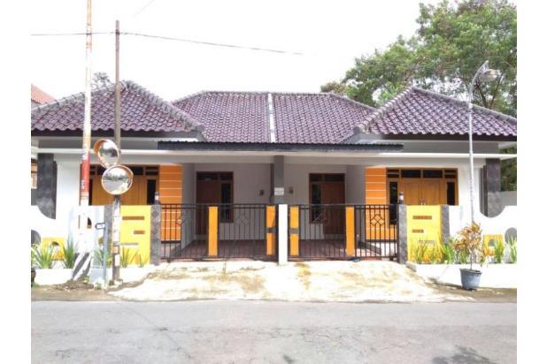 Jual Cepat Rumah Murah di Kadisoka Sleman, Terbaik Dekat Jogja Bay 17824502