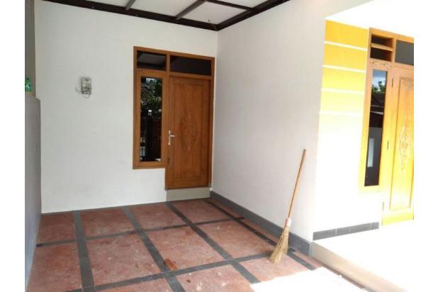 Jual Cepat Rumah Murah di Kadisoka Sleman, Terbaik Dekat Jogja Bay 17824501