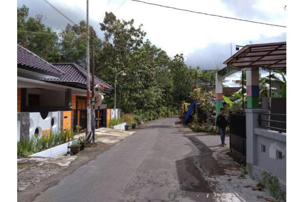 Jual Cepat Rumah Murah di Kadisoka Sleman, Terbaik Dekat Jogja Bay 17824503