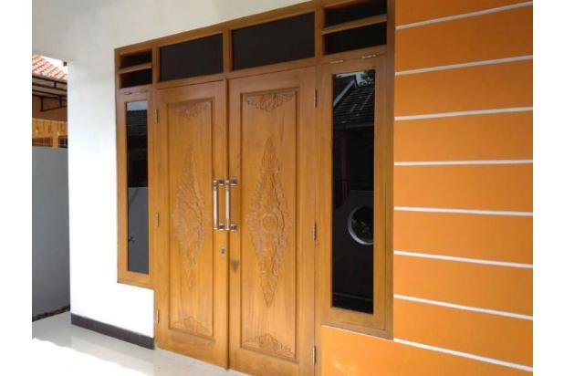 Jual Cepat Rumah Murah di Kadisoka Sleman, Terbaik Dekat Jogja Bay 17824500