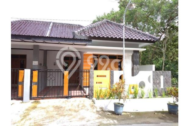 Jual Cepat Rumah Murah di Kadisoka Sleman, Terbaik Dekat Jogja Bay 17824504