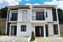 Rumah Siap Huni Dekat Kampus IPB Baranangsiang