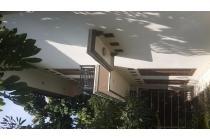 Rumah-Bogor-24