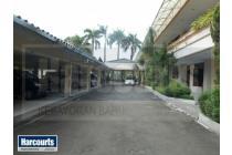 Vila-Jakarta Selatan-5