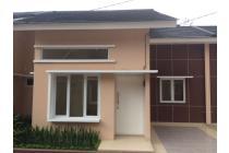 2 unit lagiii..Rumah mewah harga murah, Lokasi Tangsel,, fasilitas Jaksel!!