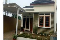 DP 5jt All in, di Kalimulya Cilodong