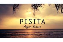 Disewakan Villa Murah Dan Nyaman di Pisita Anyer Resort