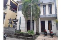 Rumah Minimalis Cluster Security 24 Jam Di Kerta Dalem Sidakar