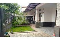 Rumah cantik dan nyaman cocok untuk keluarga di Taman Kopo Indah 3 harga bersahabat