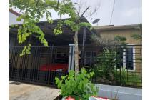 rumah type 120 borneo paradiso batakan balikpapan