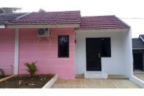 Rumah dijual di Depok, Lokasi Strategis deket stasiun