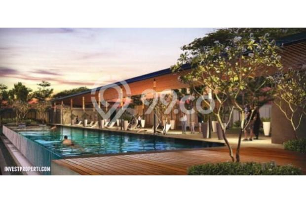 Kasamara Residence The First Luxury Low-rise Resort Style Apt @ Bintaro 21612697
