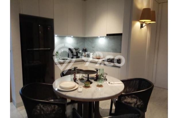 Kasamara Residence The First Luxury Low-rise Resort Style Apt @ Bintaro 21612701