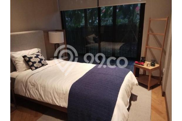 Kasamara Residence The First Luxury Low-rise Resort Style Apt @ Bintaro 21612700