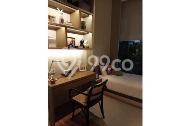 Kasamara Residence The First Luxury Low-rise Resort Style Apt @ Bintaro 21612699