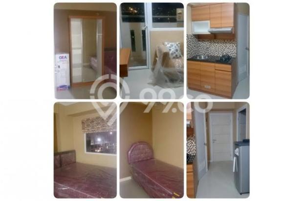 Apartment the green pramuka sewa furnish bulanan 2 BR 5769669