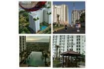 Cinere Resort Apartemen
