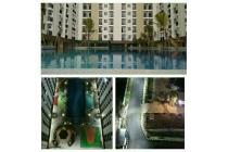 Apartemen-Depok-3