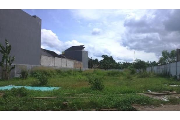 Rp7,98trily Tanah Dijual