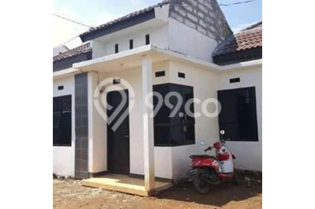 Rumah Murah Bisa KPR Daerah Bandung Selatan 15055642