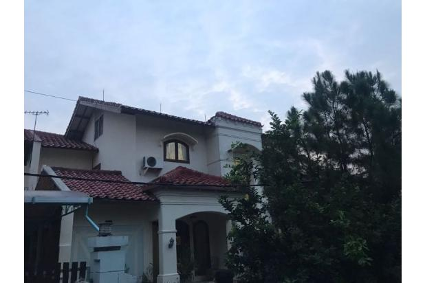 Rp3,12mily Rumah Dijual