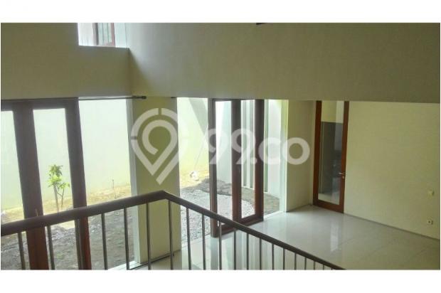 Rumah mewah di sleman murah 6488501