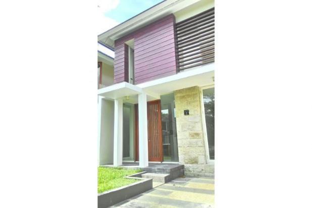 Rumah mewah di sleman murah 6488504