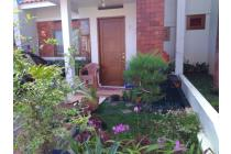 rumah murah di tanjungsari, lokasi hanya 2 menit menuju SMP 2 tanjungsari