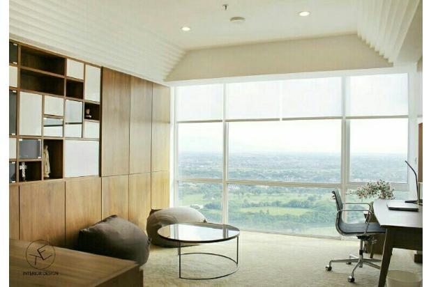 dijual Apartemen U Residence siap huni- VEN 16084493