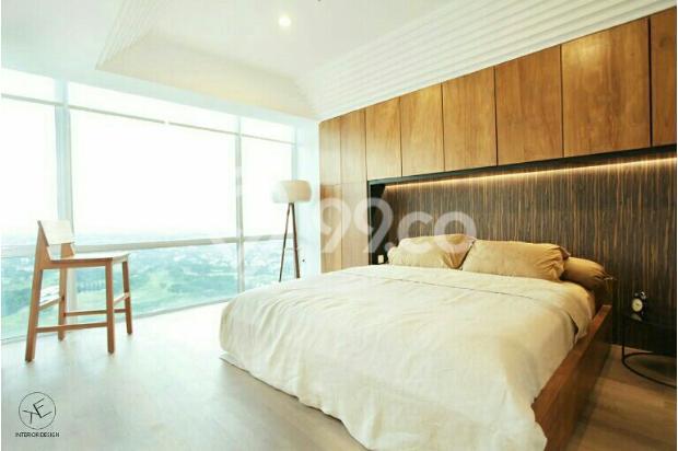 dijual Apartemen U Residence siap huni- VEN 16084495