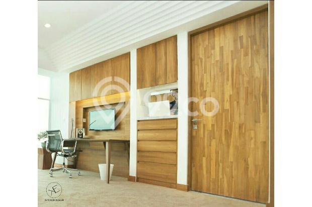 dijual Apartemen U Residence siap huni- VEN 16084517