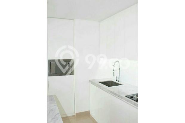 dijual Apartemen U Residence siap huni- VEN 16084544
