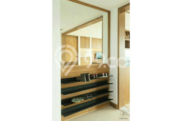 dijual Apartemen U Residence siap huni- VEN 16084558