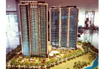 Apartemen-Jakarta Barat-20