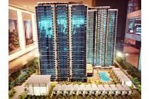 Apartemen-Jakarta Barat-21